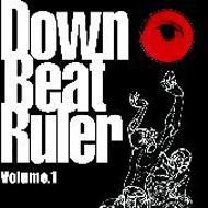 downbeat1